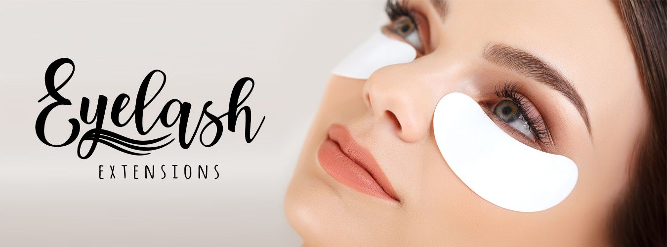 The Lash Bar Ottawa | Best eyelash extension studio in Ottawa ON